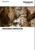 Podzemná komunikácia